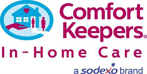 Gallery Image ComfortKeepersLogo_In_Home_Care_Sodexo.jpg