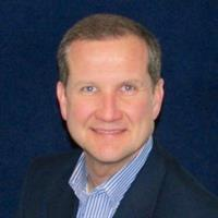 Chris Saylor, Warehousing & Distribution Leader