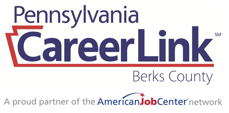 Pennsylvania CareerLink(R) Berks County