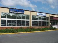 Gallery Image PA_CareerLink_Berks_County.jpg