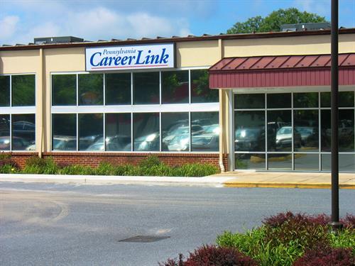 Gallery Image PA_CareerLink_Berks_County_23_JUL_13_051.jpg