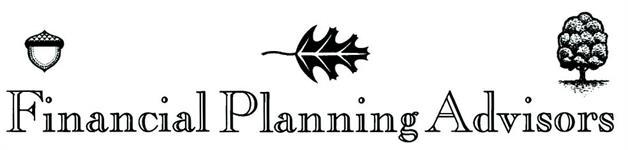 Financial Planning Advisors, Inc.