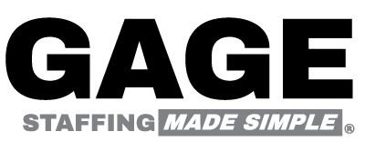 Gage Personnel: Staffing & Professional Solutions