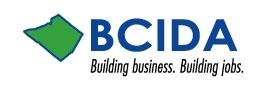 Berks County Industrial Development Authority