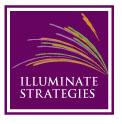Illuminate STrategies Square Logo