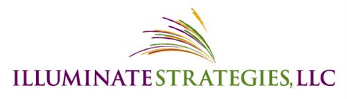 Illuminate Strategies Logo