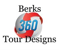 Berks 360 Designs