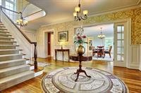 Foyer Sample