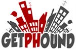 GetPhound