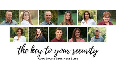 CrossKeys Insurance, Inc.
