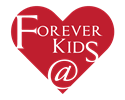 Forever Kids at Heart, LLC