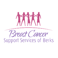 Breast Cancer Support Services of Berks County