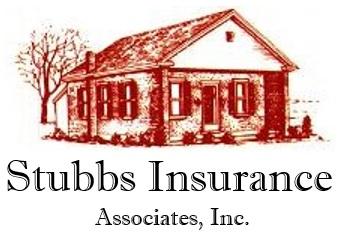 Stubbs Insurance Associates, Inc.