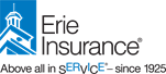 Gallery Image Erie_Logo.png