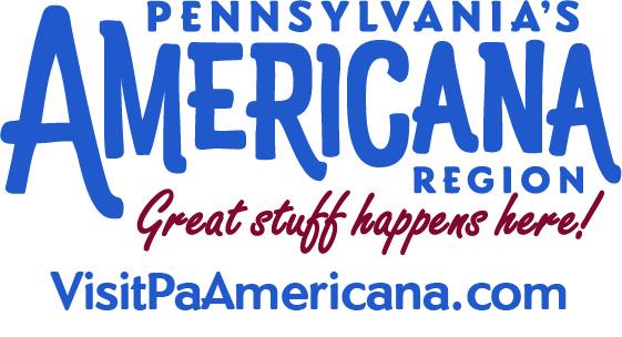 Pennsylvania's Americana Region - Greater Reading Convention & Visitors Bureau