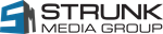Strunk Media Group