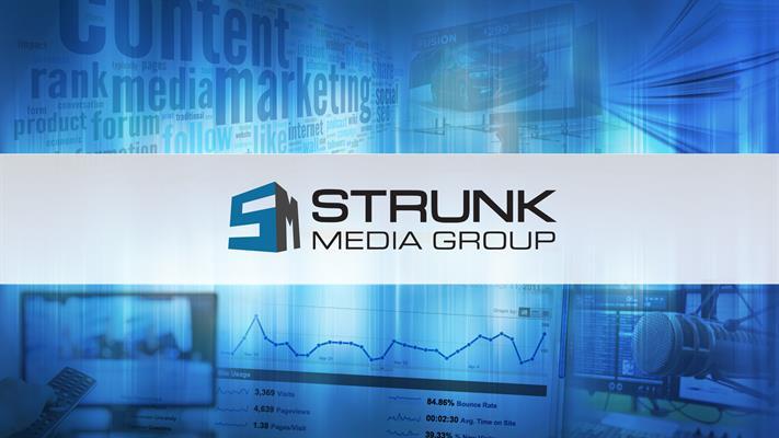 Strunk Media Group