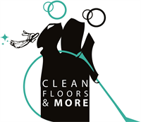 Clean Floors & More