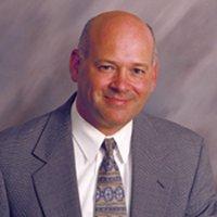 Rick Clark, CLU