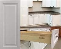 Gallery Image Newport_White_Kitchen_new_look.jpg