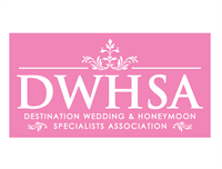 Destination Wedding and Romance Specialist
