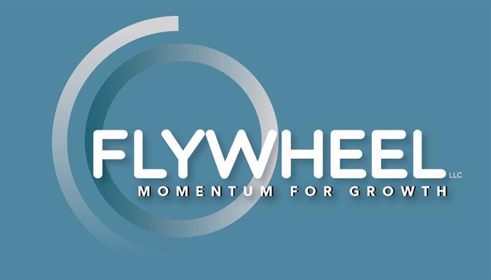 Flywheel Momentum for Growth