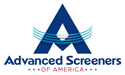 Advanced Screeners of America