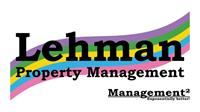 Lehman Property Management