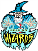 Reading Wizards Organization