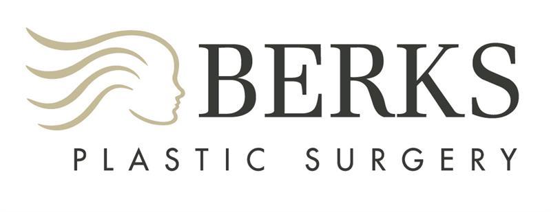 Berks Plastic Surgery