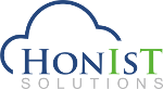 HonIsT Solutions