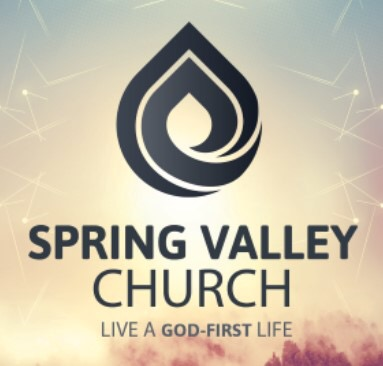 Spring Valley Church of God