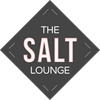 The Salt Lounge