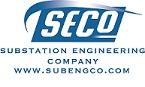 Substation Engineering Company
