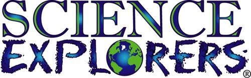 Gallery Image Science_Explorers_logo.JPG