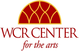 WCR Center for the Arts