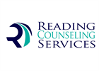 Reading Counseling Services