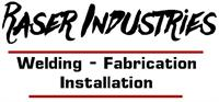 Raser Industries, LLC