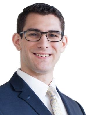 Attorney Nikolas D. Capitano www.thelegesgroup.com