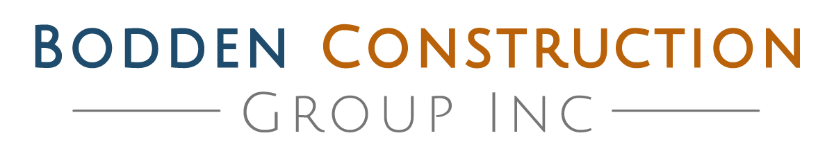Bodden Contracting Group