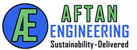 Aftan Engineering, LLC
