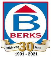 Berks Surveying & Engineering, Inc.