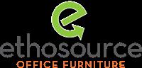EthoSource, LLC