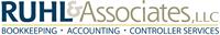 Ruhl & Associates LLC