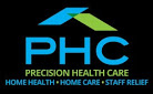 Precision Health Care