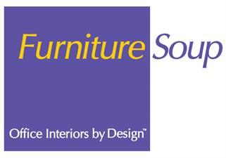 Furniture Soup
