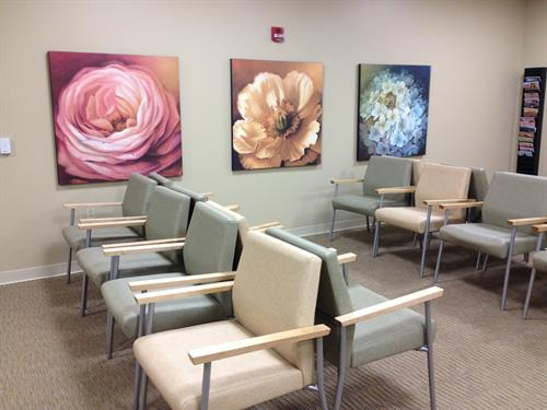 Gallery Image St_Jos_Med_Cntr_OBGYN_Waiting_area.JPG