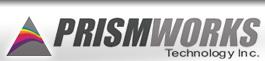 Prismworks Technologies