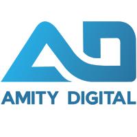 Amity Digital