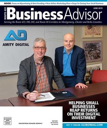 Gallery Image Amity_Digital_Cover_Story_422_Business_Advisor.jpg